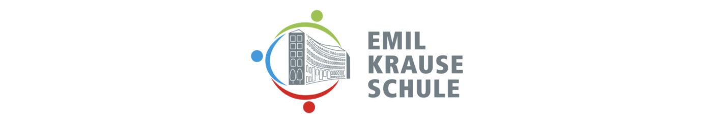 Emil Krause Schule